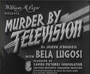 murder-title