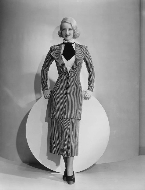 fashions-of-1934-bette1-475