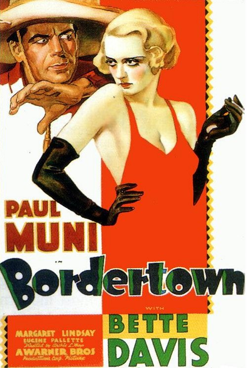 bordertown_poster_500_85594