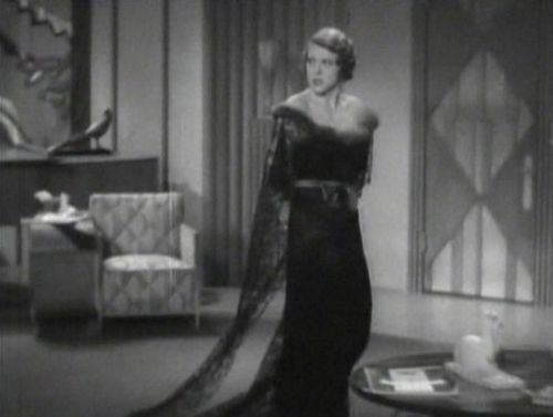 ruth chatterton in the rich are always with us