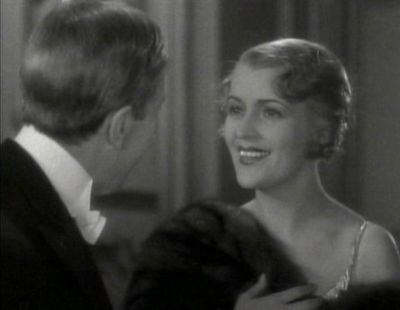 violet heming in the man who played god