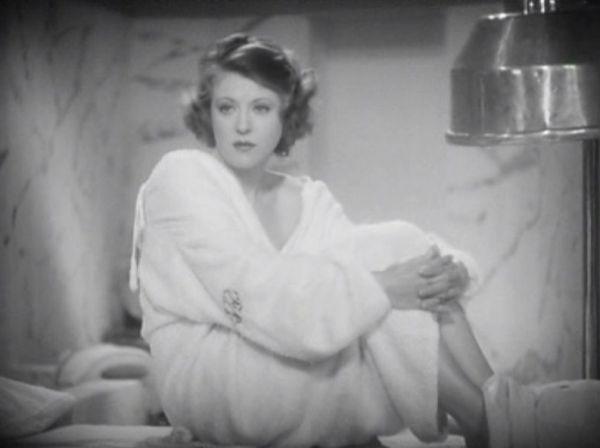 female 1933