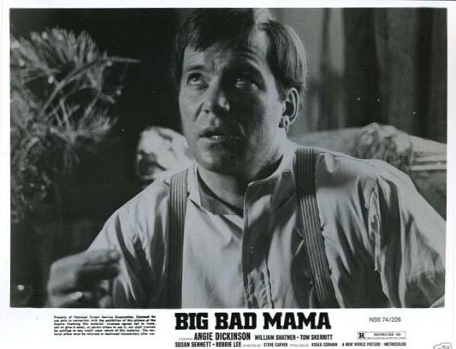 big bad mama lobby card