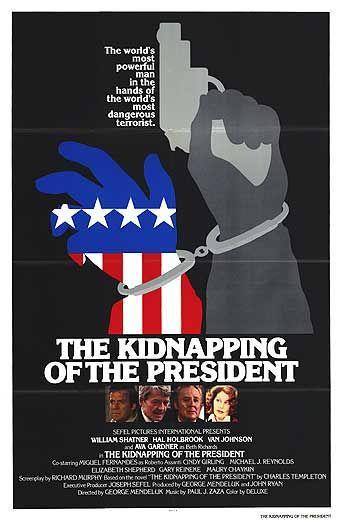 kidnap1
