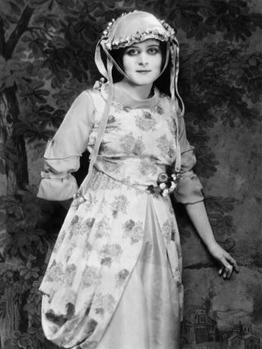 theda-bara-marie-post-1918