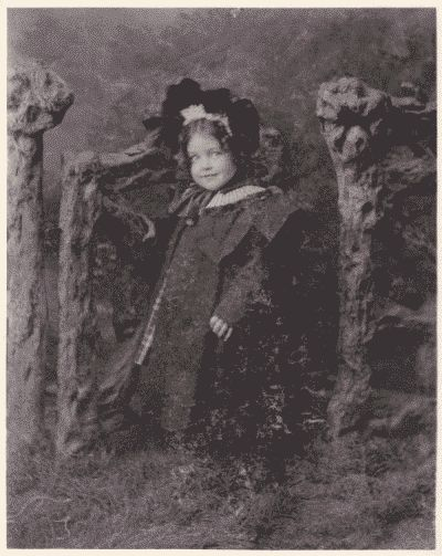 00-1900-marie-prevost-aged-4-yrs-400px-modified