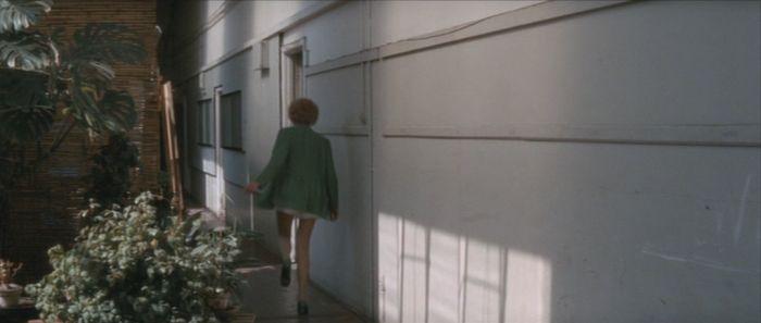 joanna 1968 screenshot 2