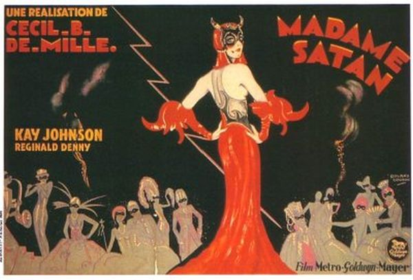 madam-satan-international-poster-600px