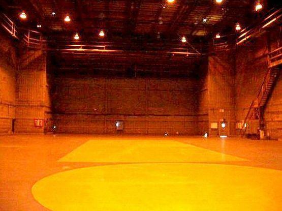courtesy thestudiotour.com