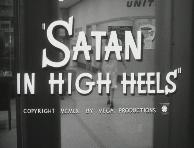 satan milton s anti hero Sympathy for milton's devil has there ever been a more enthralling depiction of the prince of darkness than the accidental hero of paradise lost with milton's satan was born the modern anti-hero, the bad boy who rocks the boat and shakes up the world.