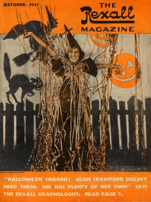 halloween-joan-1933