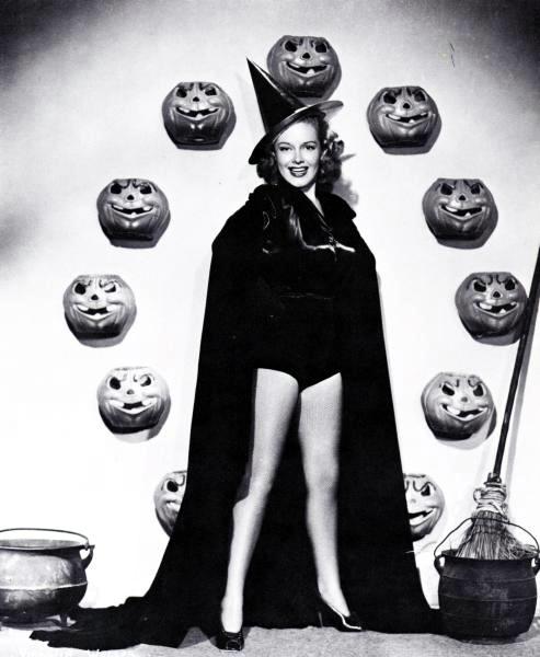 halloween-virginia-welles-veronica-pumpkins