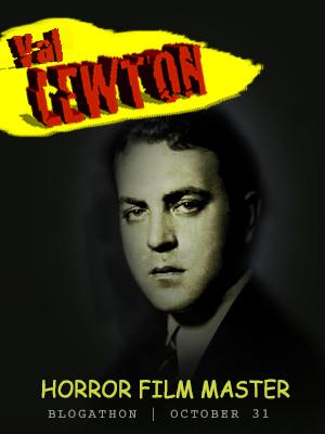 val-lewton-final