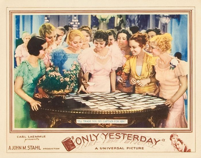 only-yesterday-lobby-card-1-700px