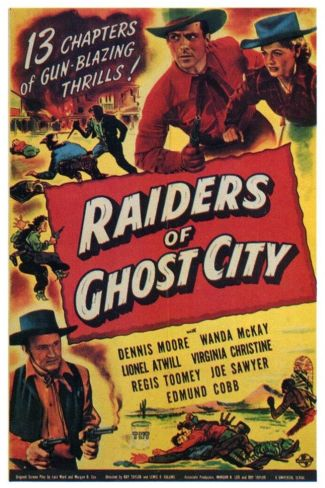 raiders-poster-350px