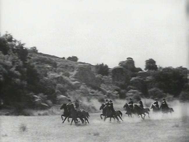 raiders3-2