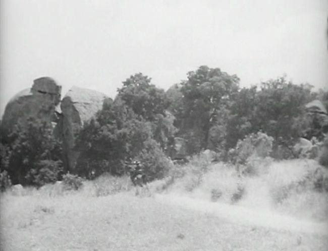 raiders11-7