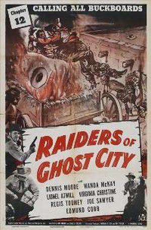 raiders12-1-300
