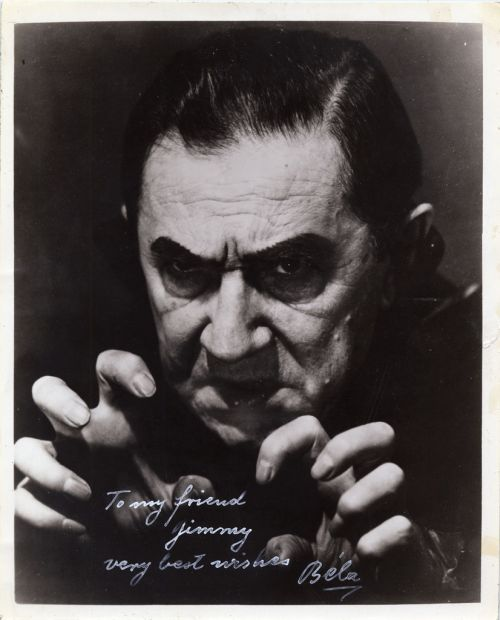 bela-later-portrait-signed