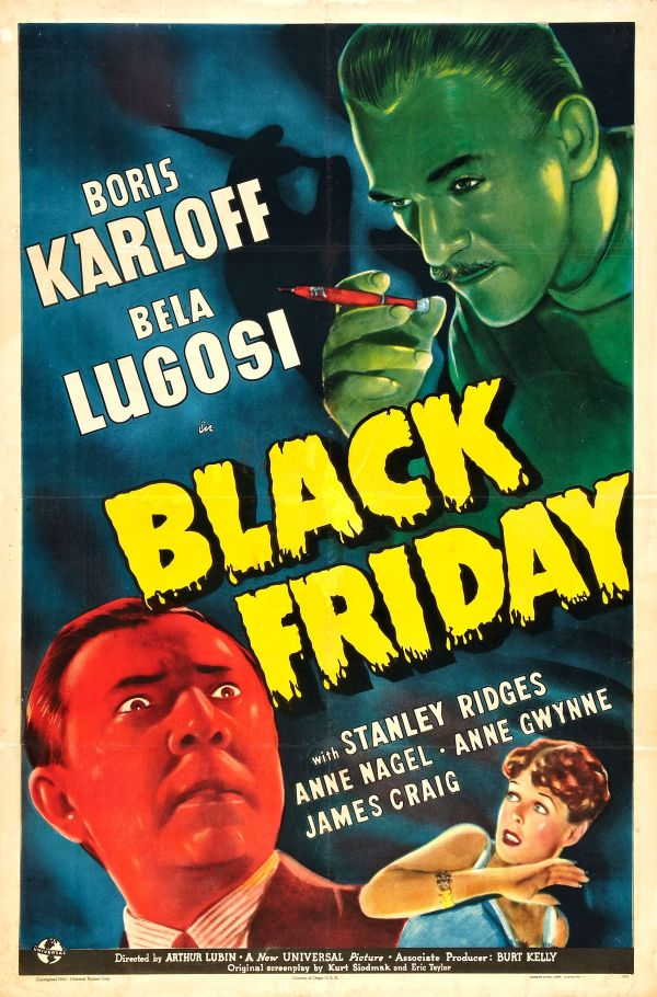 black-friday-poster-600px