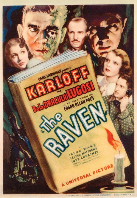 the-raven-karloff-lugosi-460px