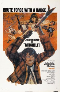 mitchell poster
