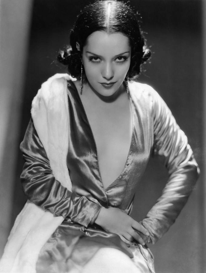 1-lupe-velez-ca-early-1930s-everett