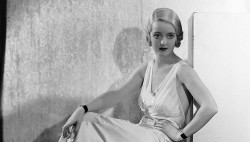 bette-1932-circa-fromstirred-cropped