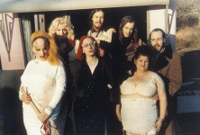 pink-flamingos-cast-photo