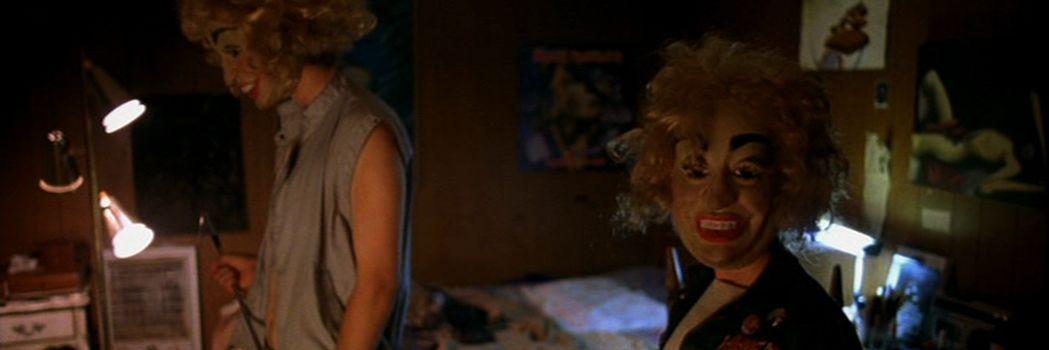 Warner Archive: Gummo (1997)