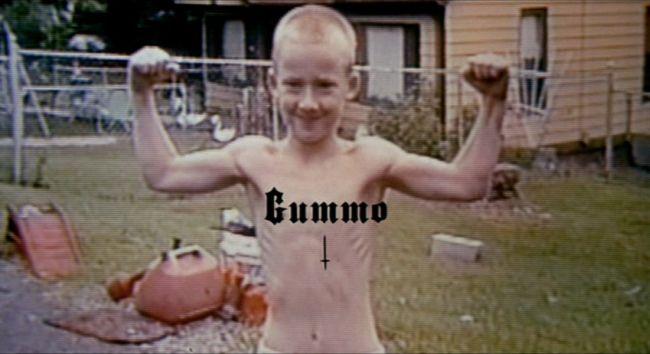 gummo3