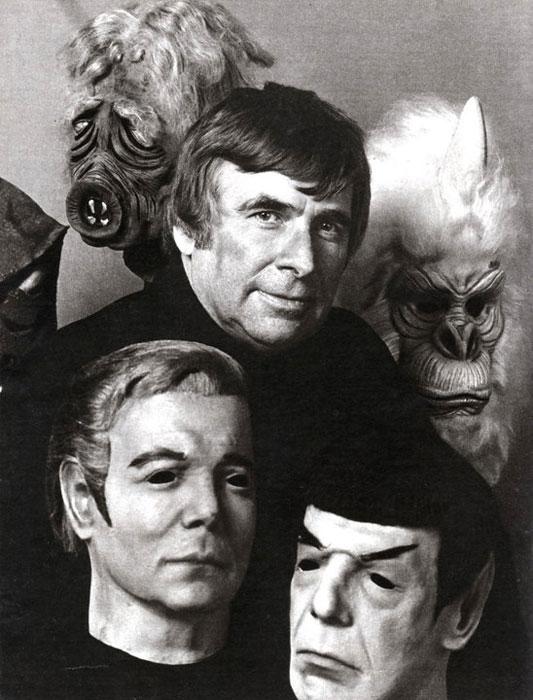 halloween-kirk-mask-1