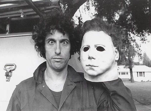 halloween-kirk-mask-3-nick-castle-w-1975-don-post-mask