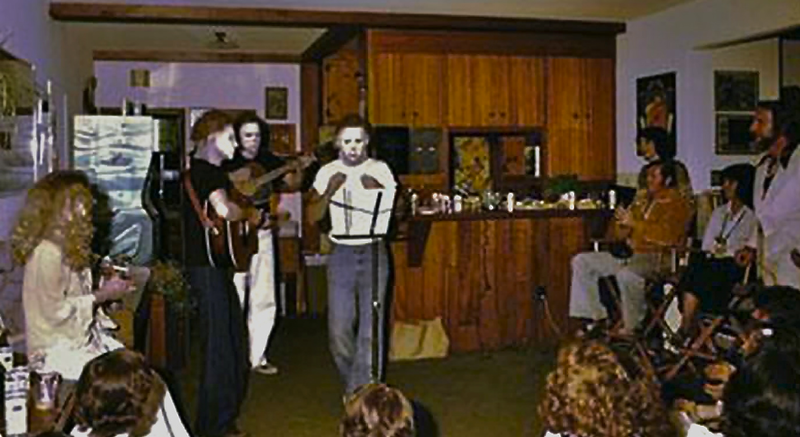 halloween-kirk-mask-4-wrap-party-from-michael-myers-net