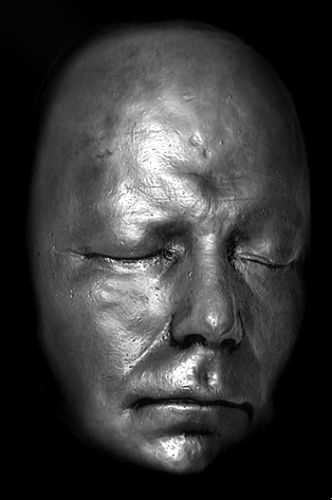 halloween-kirk-mask-5-life-cast-from-michael-myers-net