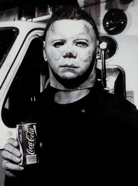 halloween 1978 filming locations