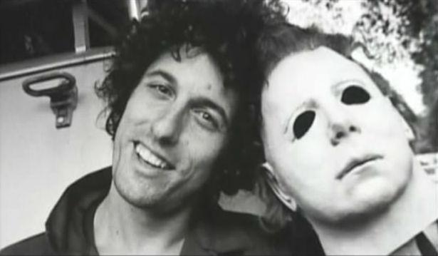 halloween-kirk-mask-nick-castle2-615pz