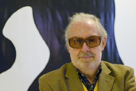 Orgasmo - Umberto Lenzi