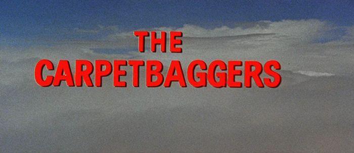 carpetbaggers-1