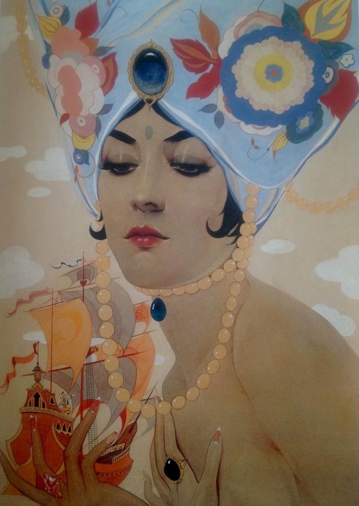 marie-scheherazade-alberto-vargas-1921