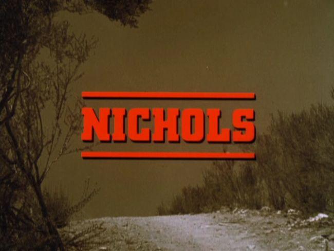 nichols1