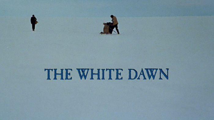 white dawn 2