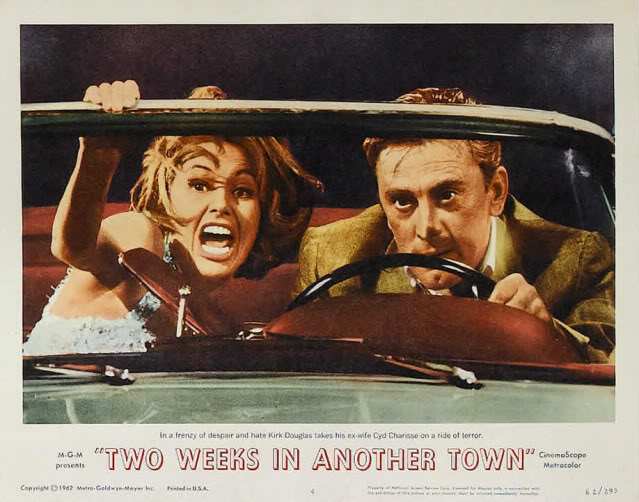 Elsewhere-Two-Weeks-in-Another-Town-1962