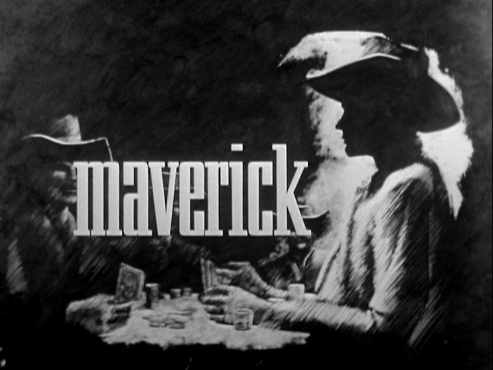 maverick1