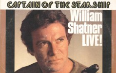 shatner-live-album-featured