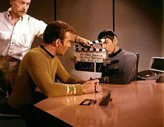 star-trek-behind-the-scenes-5
