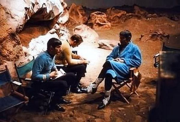 star-trek-behind-the-scenes-600px