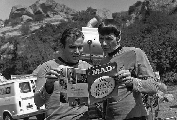 star-trek-behind-the-scenes-9-mad1