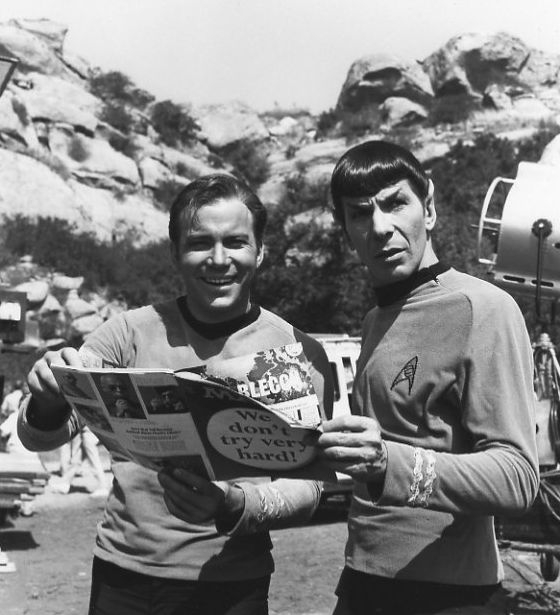 star-trek-behind-the-scenes-9-mad2