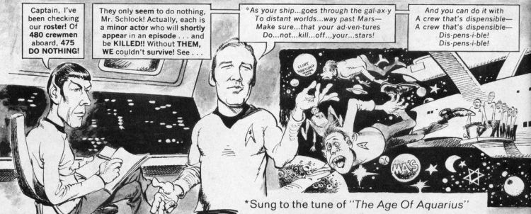 star-trek-parody-1976-detail